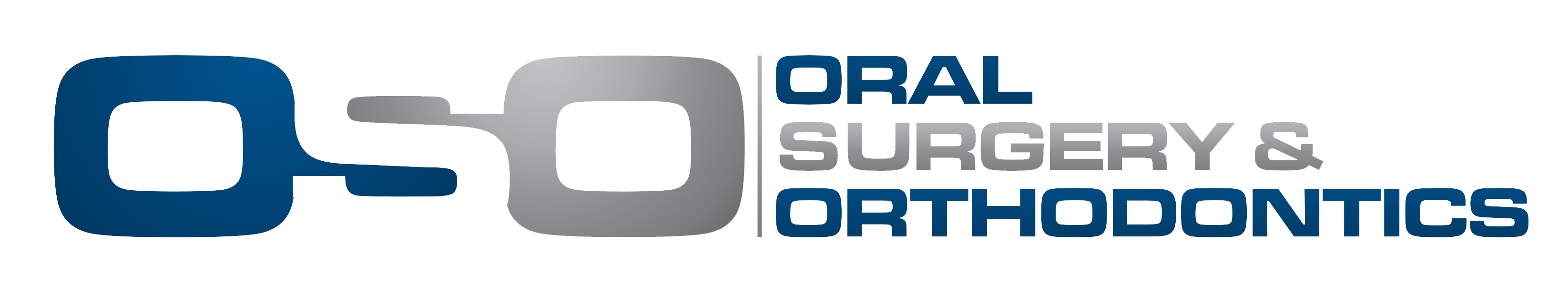 OSO Center